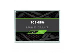 SSD накопитель Toshiba 240GB  OCZ TR200 2.5 SATAIII 3D TLC (THN-TR20Z2400U8)