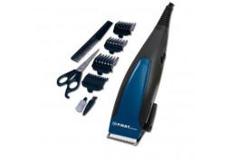 Машинка для стрижки волос First FA-5674-5