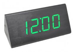 Настольные часы VST 868-4 цена