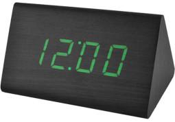 Настольные часы VST 868-4