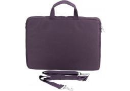Сумка для ноутбука Sumdex PON-328VT купить