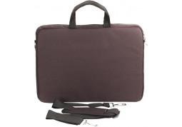 Сумка для ноутбука Sumdex PON-328BR купить