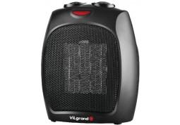 Тепловентилятор ViLgrand VFC156