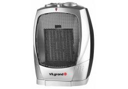 Тепловентилятор ViLgrand VFC159T