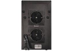 ИБП Logicpower LP 650VA-PS (2415) в интернет-магазине