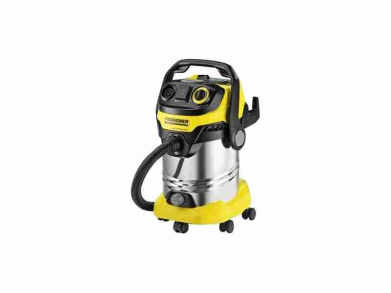Пылесос Karcher WD6P PREMIUM (1.348-272.0)