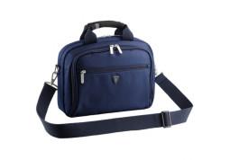 """Сумка для ноутбука Sumdex 10"""" Blue PON-342BU"""