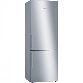 Холодильник Bosch KGE49KL4P
