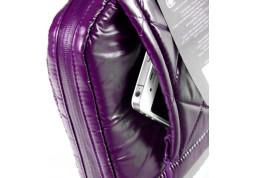 Сумка для ноутбука Continent CC-071 Violet купить