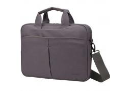 Сумка для ноутбука Continent CC-014 Grey дешево