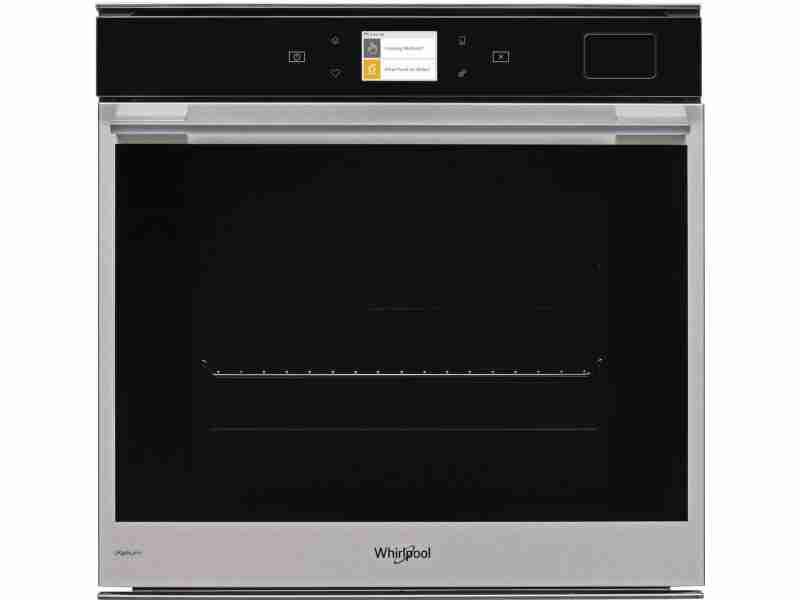 Духовой шкаф Whirlpool W9 OP2 4S2 H