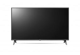 Телевизор LG 50UM7500 отзывы