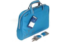 Сумка для ноутбука PortCase KCB-51 стоимость
