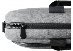 Сумка для ноутбука Grand-X 15.6 Grey SB-139G дешево