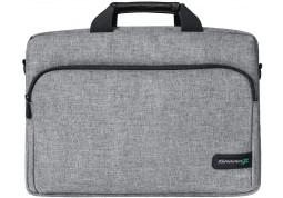 Сумка для ноутбука Grand-X 15.6 Grey SB-139G