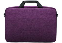 Сумка для ноутбука Grand-X 15.6 Purple SB-139P купить