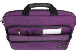 Сумка для ноутбука Grand-X 15.6 Purple SB-139P отзывы
