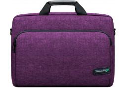 Сумка для ноутбука Grand-X 15.6 Purple SB-139P