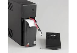 ИБП Eaton 5S 1500i стоимость