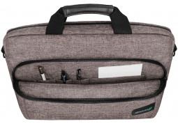 Сумка для ноутбука Grand-X 15.6 Brown SB-139B в интернет-магазине