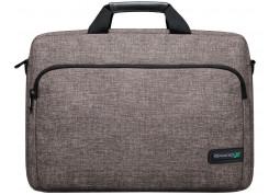 Сумка для ноутбука Grand-X 15.6 Brown SB-139B