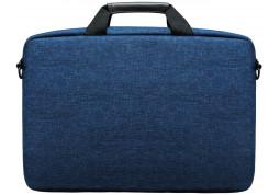 Сумка для ноутбука Grand-X 15.6 Navi SB-139N купить