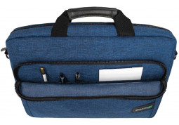 Сумка для ноутбука Grand-X 15.6 Navi SB-139N стоимость