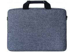 Сумка для ноутбука Grand-X 15.6 Blue SB-139J дешево