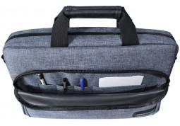 Сумка для ноутбука Grand-X 15.6 Blue SB-139J стоимость