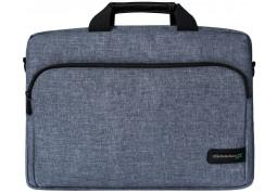 Сумка для ноутбука Grand-X 15.6 Blue SB-139J