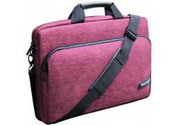 Сумка для ноутбука Grand-X 15.6 Pink SB-139F