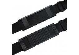 Сумка для ноутбука Grand-X SB-128 14 Black Ripstop Nylon описание