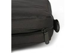 Сумка для ноутбука Grand-X SB-128 14 Black Ripstop Nylon фото