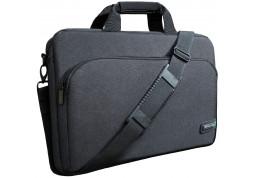 Сумка для ноутбука Grand-X SB-128 14 Black Ripstop Nylon