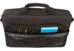 Сумка для ноутбука Grand-X 17.4 Black SB-179 цена