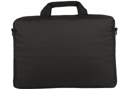 Сумка для ноутбука Grand-X 17.4 Black SB-179 отзывы