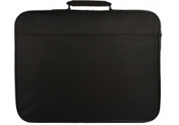 Сумка для ноутбука Grand-X 15.6 Black HB-156 купить