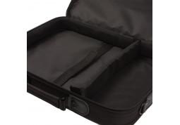 Сумка для ноутбука Grand-X 15.6 Black HB-156 стоимость