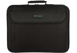 Сумка для ноутбука Grand-X 15.6 Black HB-156