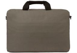 Сумка для ноутбука Grand-X 15.6 Grey SB-129G недорого