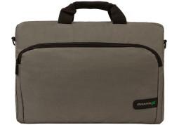 Сумка для ноутбука Grand-X 15.6 Grey SB-129G