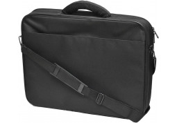 Сумка для ноутбука Grand-X 17.4 Black HB-175 дешево