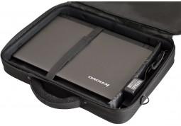 Сумка для ноутбука Grand-X 17.4 Black HB-175 купить