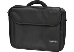 Сумка для ноутбука Grand-X 17.4 Black HB-175