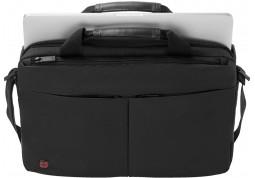 Сумка для ноутбука Wenger Format 14 Black (601079) недорого