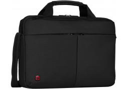 Сумка для ноутбука Wenger Format 14 Black (601079) в интернет-магазине