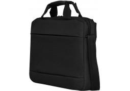 Сумка для ноутбука Wenger Format 16 Black (601062) цена