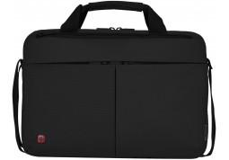 Сумка для ноутбука Wenger Format 16 Black (601062)
