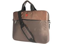 Сумка для ноутбука 2E CBN616BR Brown цена
