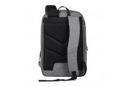 Рюкзак для ноутбука 2E BPN8516GR Grey стоимость
